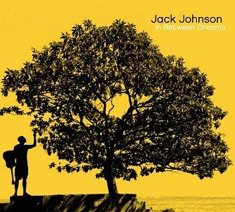 jack-johnson-in-between-dreams-317977.jpg