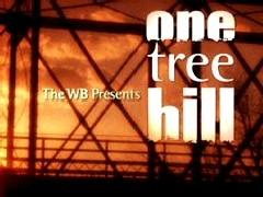 one_tree_hill.jpg