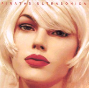 los_piratas-ultrasonica-frontal.jpg