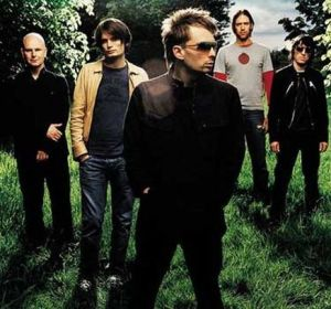 20070907_radiohead1