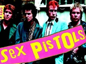 the-sex-pistols-gh-iii-1