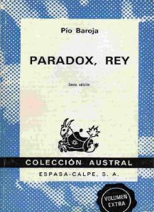 paradox-rey